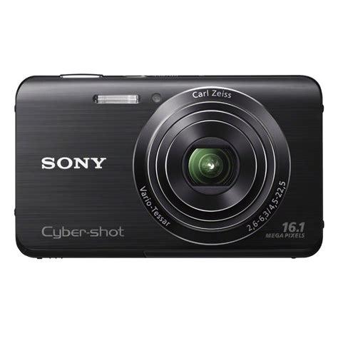 Kamera Sony Cyber 16 1 Megapixel sony cyber dsc w650 digital