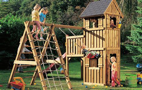spielturm für garten kinderspielger 228 te f 252 r den garten bestseller shop f 252 r