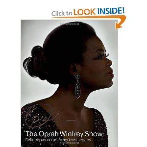 an american marriage a novel oprah s book club 2018 selection books 11 real books on less than 3 bucks each