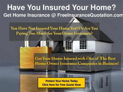 quote for house insurance house insurance quotations 28 images compare car insurance quotes compare auto