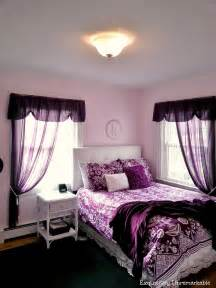 teenagers bedrooms pretty in purple teen bedroom exquisitely unremarkable