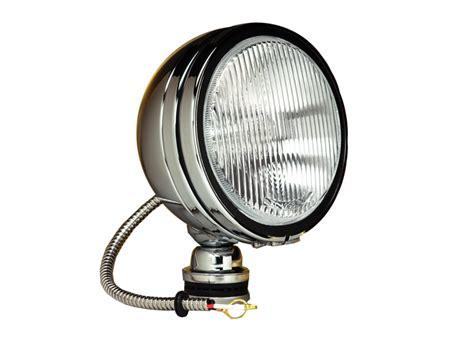 Kc Hilites Daylighter Fog Hid Light Kc Lights