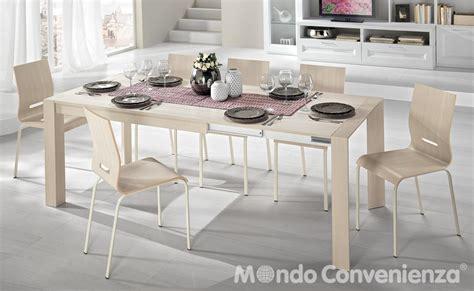 tavoli ikea soggiorno tavoli allungabili ikea tavolo soggiorno moderno