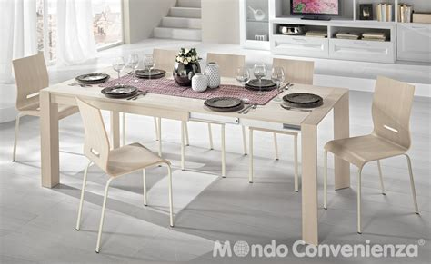 tavolo rotondo allungabile ikea tavolo rotondo allungabile ikea fabulous tavolo ovale