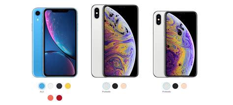 apple anuncia iphone xr xs e xs max pre 231 os de us 749 us 999 e us 1099 mundo conectado