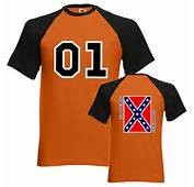 Galleries Related Dukes Of Hazzard General Lee Jump