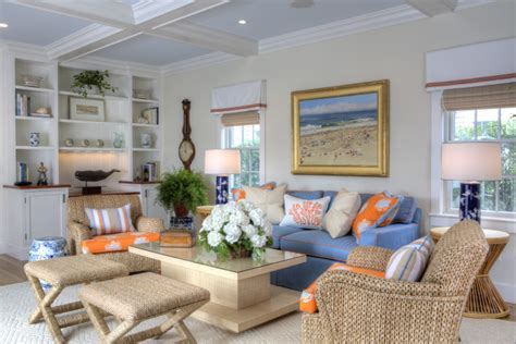 beach house look interior design a nantucket beach nest fh2a1632 3 4 tonemapped 687x458