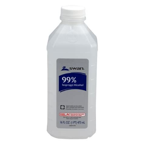 Can You Buy Alcohol With A Gift Card - swan isopropyl alcohol 99 pint 16 oz in the uae see prices reviews and buy in