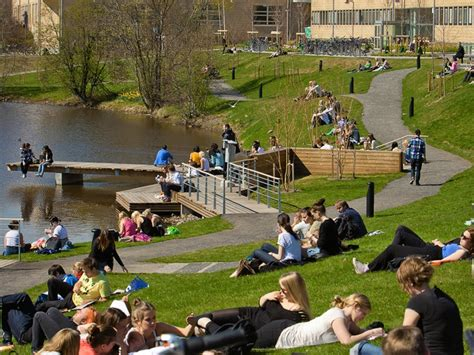 List Of Universities In Sweden For Mba by Ume 197 School Of Business And Economics Usbe Ume 197