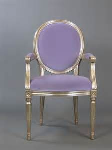 Purple Dining Room Chairs Best 20 Purple Dining Chairs Ideas On Purple