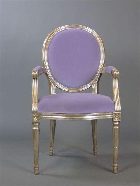 best 20 purple dining chairs ideas on purple