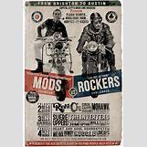 The Rocker Poster | 736 x 1087 jpeg 211kB