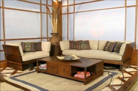 living room showcase in new area pune maharashtra india big sofa kolonialstil sofaonline24 de m 246 bel blog