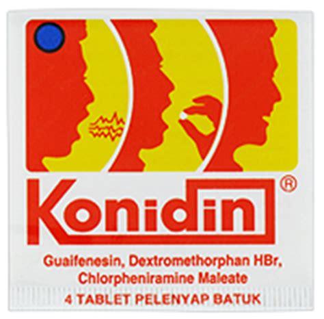 konidin obat konimex e store konidin