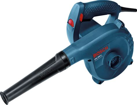 gbl 800 e professional blower with dust extraction bosch