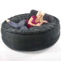 Sofa Sac by 1000 Ideas About Sac On Lovesac
