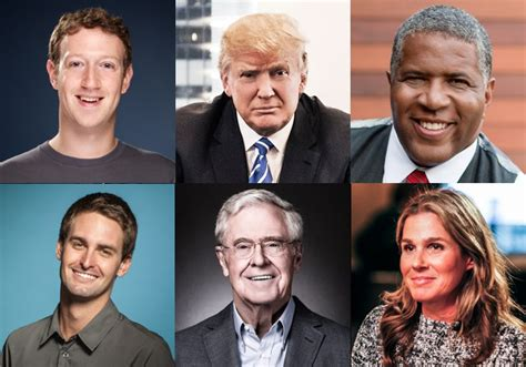 top 10 richest of south 2017 see biography profile history net worth s fortune slides by 600m as bill gates tops forbes 400 187 ynaija