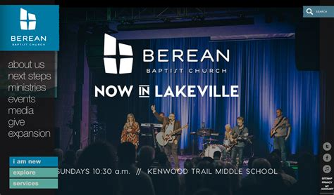 Exceptional Churches In Burnsville Mn #3: Screen-Shot-2017-11-09-at-6.47.31-PM.png
