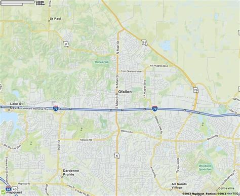 mapquest us mapquest maps driving directions map reciepes