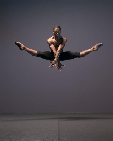 Balet Black the company ballet black ballet black