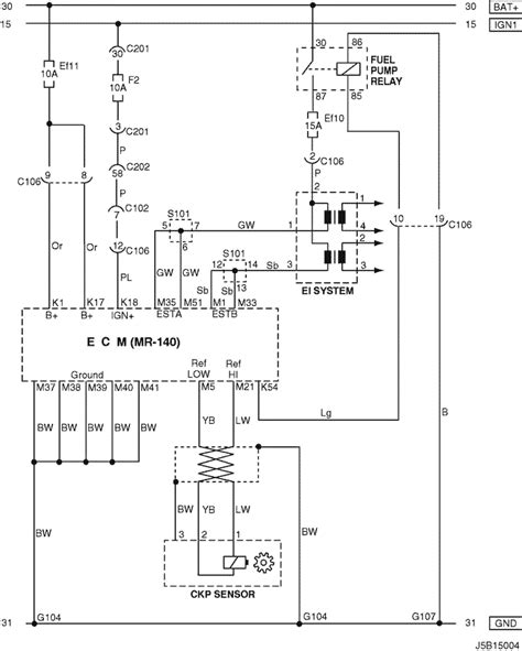 28 wiring diagram for headls 188 166 216 143