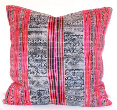 Best Etsy Pillow Shops by 17 Best Images About Indigo Pillows Etsy Shop On