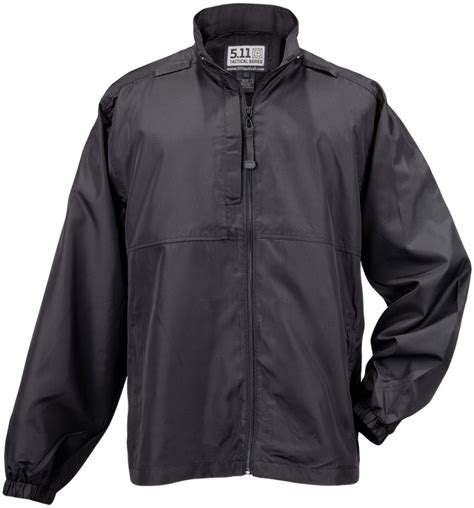 packable jaket 5 11 tactical packable jacket in stock free gear 511