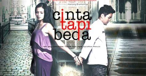 download film love is cinta gratis informasi seputar download film terbaru indonesia dan