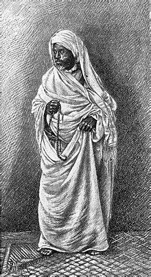 Maraboet - Wikipedia