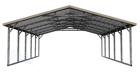 A Frame Carports For Sale Metal Carports Metal Garages Rv Covers Carports