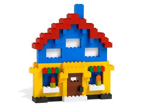 Lego Basic lego 174 basic bricks deluxe 6177 bricks and more brick