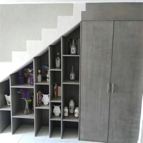 ideas  decorar tu casa de infonavit  estilo