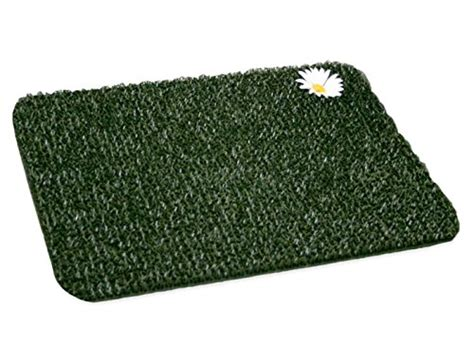 Duro Turf Mats Price by Compare Price To Turf Mats Direct Dreamboracay