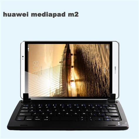 Tablet Huawei 2 Jutaan aliexpress buy 2016 original keyboard for huawei mediapad m2 tablet pc for huawei mediapad