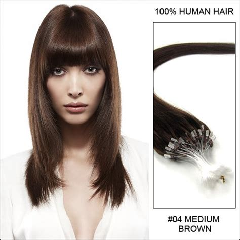 hair pieces for women human hair pieces for women short hairstyle 2013