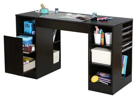 south shore craft desk art and craft for adults review craftsfinder com