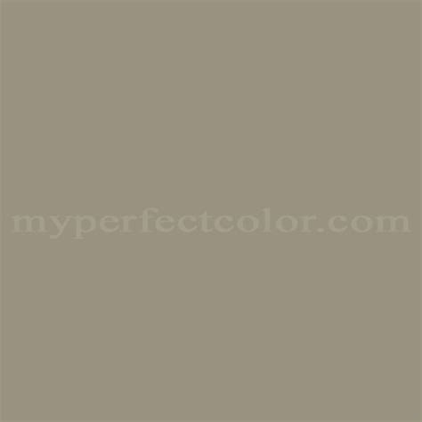 mpc color match of sherwin williams sw7744 zeus