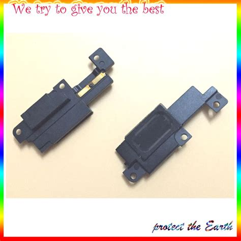 Speaker Buzzer Asus Zenfone 2 speaker buzzer ringer for asus zenfone 2 laser 5 5 quot ze550kl loud sound buzzer flex cable