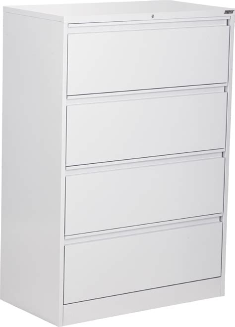 lateral file cabinet with shelves lateral file cabinet with shelves bookcases ideas