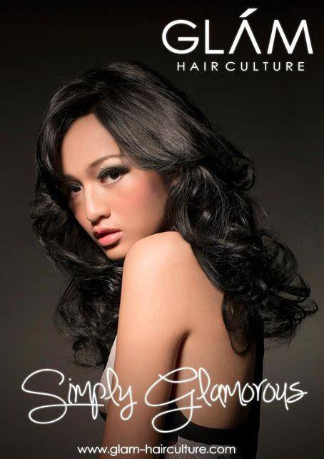 surabaya vogue what s on - Salon Glam Surabaya