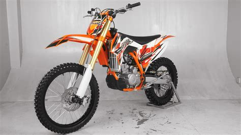 new motocross bikes for sale crossfire motorcycles brand new crossfire cfr250