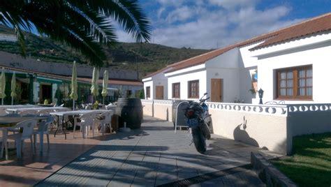 Motorrad Puerto De La Cruz by Mit Dem Eigenen Motorrad Auf Teneriffa Abenteuer