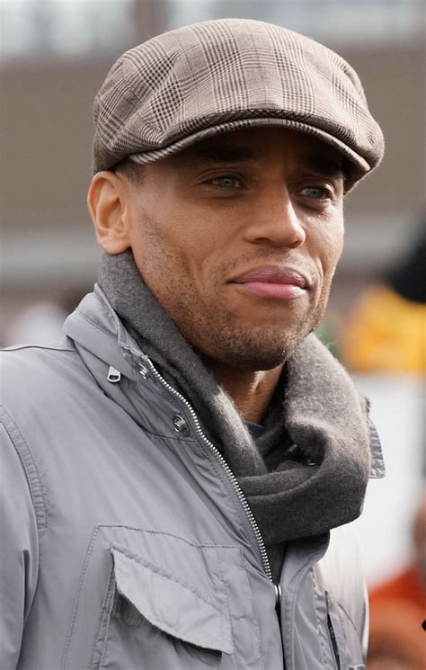 michael ealy love movies michael ealy wikipedia