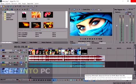 sony video editing software free download full version with key magix vegas pro 13 free download