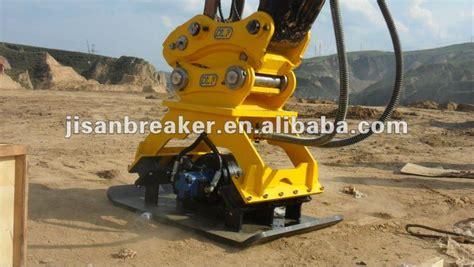 excavator parts quick hitch  ihilgkomatsu excavator buy mini excavator quick hitch hitch