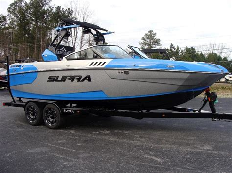 used supra boats in texas used supra ski and wakeboard boat boats for sale page 3
