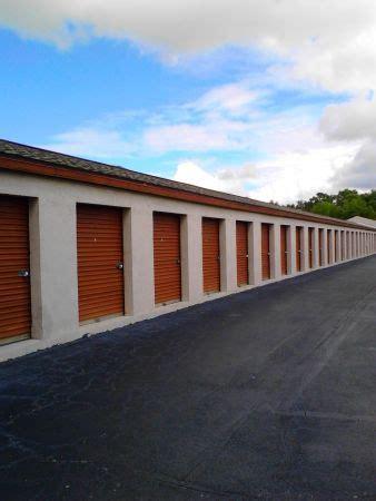affordable storage fort florida affordable secure storage ft myers lowest rates