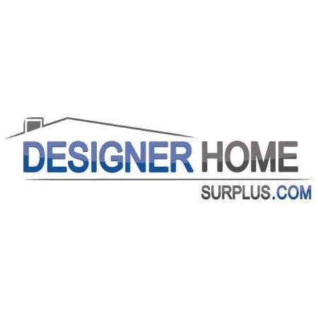 designer home surplus dallas tx 75244 214 295 8460