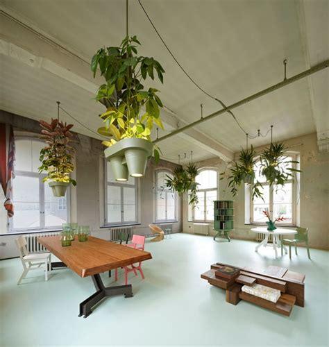 design exle 3 sixteen plants are assigned to traga a floresta para dentro de casa casa vogue lumin 225 rias