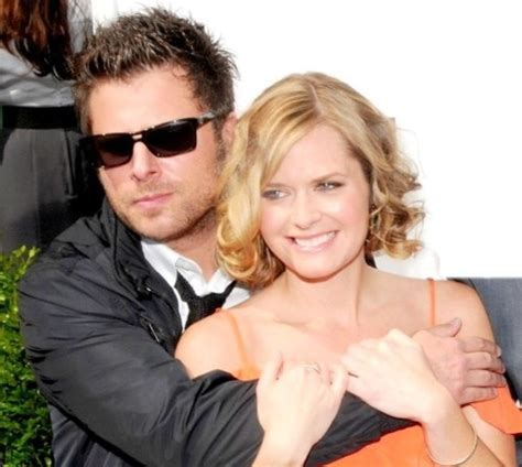 roday lawson breakup the gallery for gt maggie lawson 2014